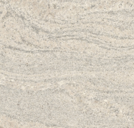 Brown marble texture   High Res                                            photo
