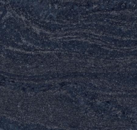 Dark marble texture   High Res                                            photo