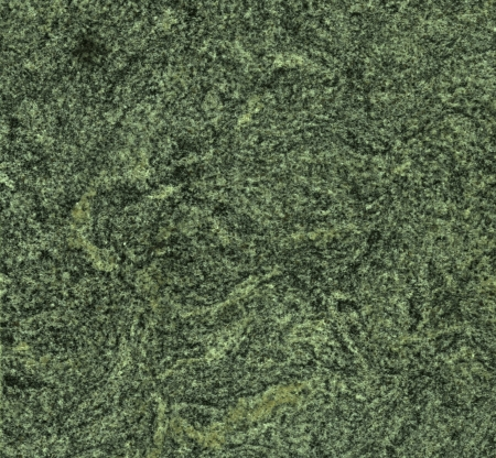 Green marble texture background  High resolution scan                                            photo