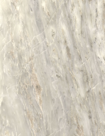 Beige marble texture   High Res                             photo