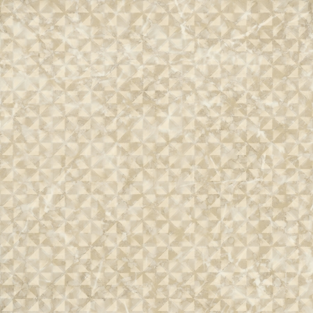 Geometric marble texture   pattern background   photo