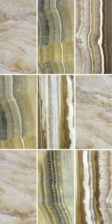 opal: Onyx marble texture background   high res   Stock Photo