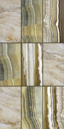 onyx: Onyx marble texture background   high res   Stock Photo
