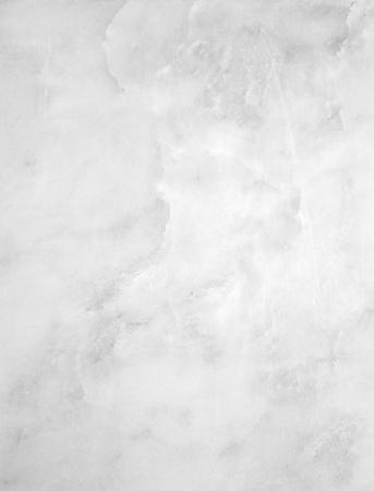 witte Zachte marmeren textuur achtergrond met hoge resolutie Stockfoto