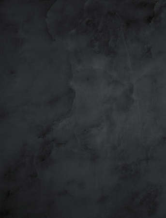 Black soft marble texture background  High resolution