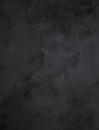 negro: Negro suave mármol textura de fondo de alta resolución