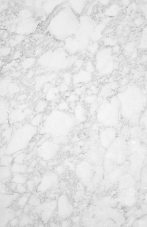 marble background: white marble texture background  High resolution                                Stock Photo
