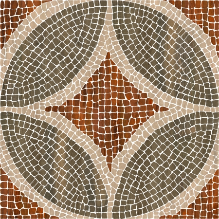 mosaic floor: Sardis mosaic - wood mosaic texture   High res   Stock Photo