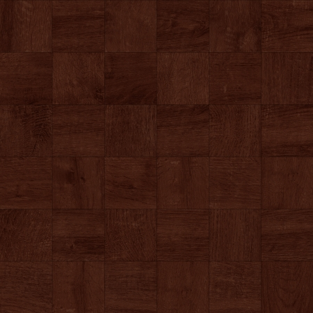 Wood Mosaic Texture  photo