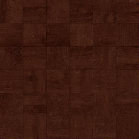 Wood Mosaic Texture  photo