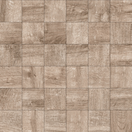 tile flooring: Wood Mosaic Texture