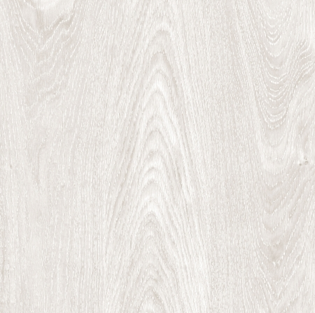 marble flooring: White Wood Texture Stock Photo