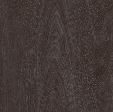 caoba: Textura de madera Negro