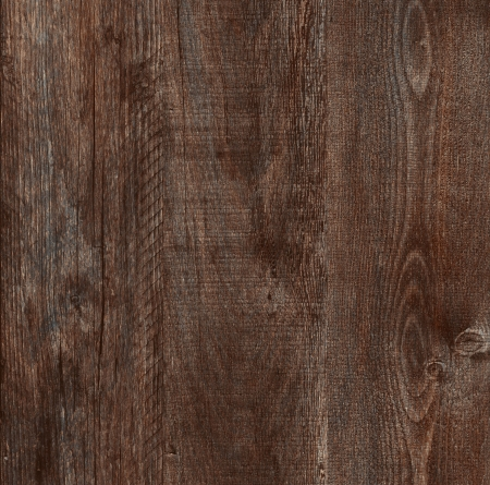 Dark Brown Wood Texture photo