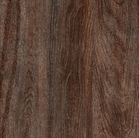 caoba: Dark Brown textura de madera