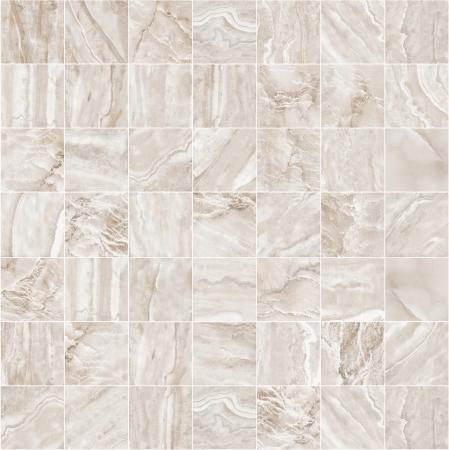 marble-stone mosaic texture   High res   Zdjęcie Seryjne