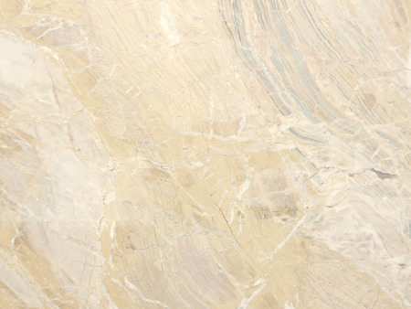 beige: Brown marble texture  High resolution  Stock Photo