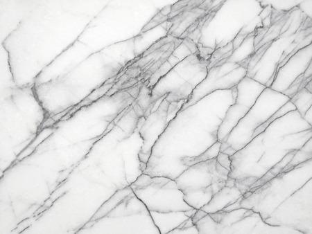 piso piedra: Mármol blanco de alta resolución de la textura