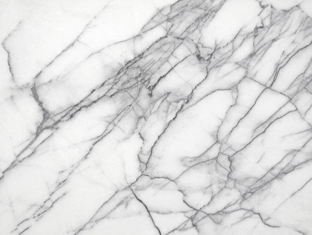 tile floor: White marble texture  High resolution