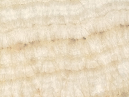 Onyx marble texture  High resolution  photo