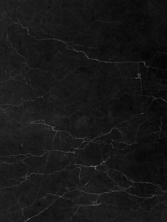 Zwart marmeren textuur Hoge resolutie