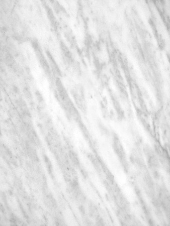 White marble texture  High resolution  photo