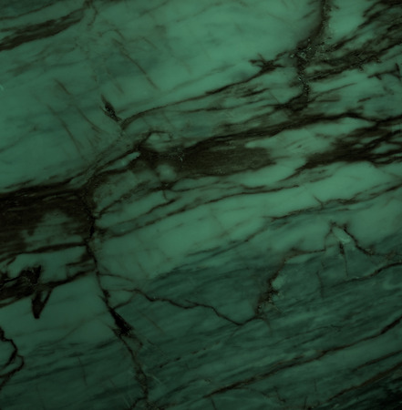 Green marble texture  High resolution