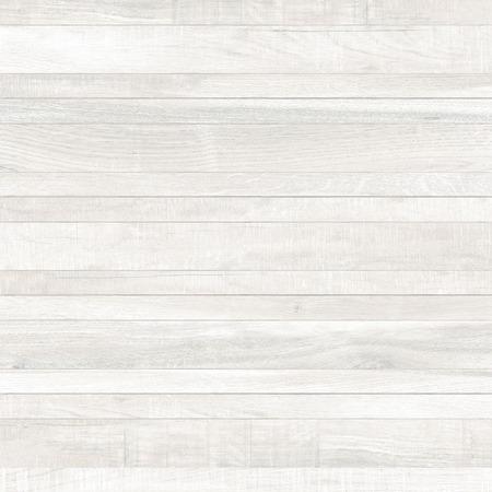 caoba: Textura de madera de fondo. High.Res.