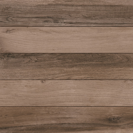 floor tiles: Wood Texture Background. High.Res. Stock Photo