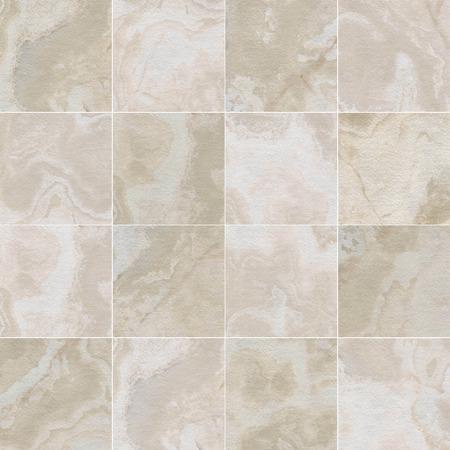 canicas: Textura de mármol del mosaico.