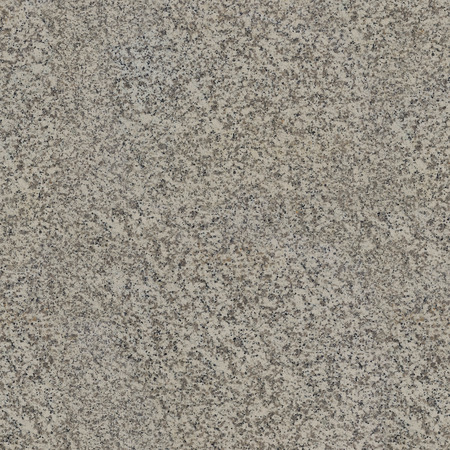 marble stone: Granite  Marble texture background, (High Res)