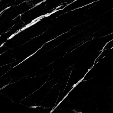 Zwarte marmer textuur. (Hoge resolutie.)