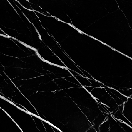 marble stone: Black marble texture. (High.Res.) Stock Photo