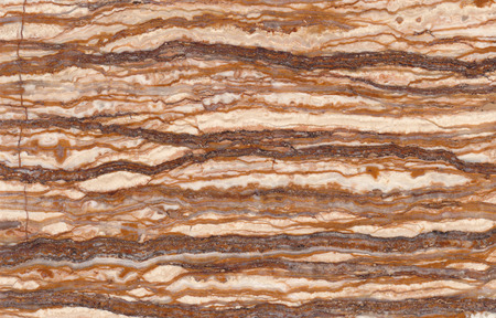 surface level: Brown marble texture background (High resolution)