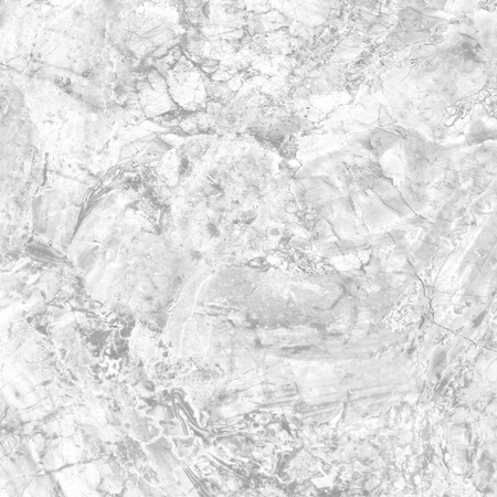 surface level: White marble texture. (High. Res.)