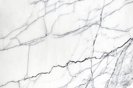 marble stone: White Marble (High.Res.)