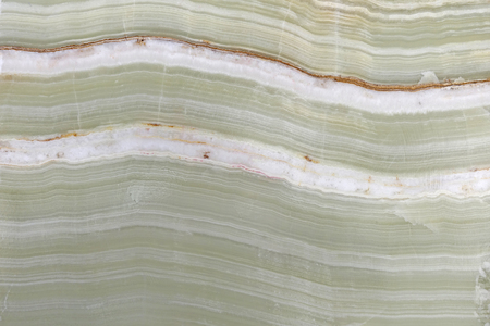 Onyx marble texture (High. Res.) Stock Photo