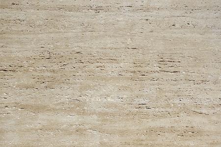 黒い大理石のテクスチャ背景。(High.res)