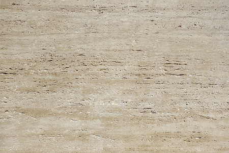 Brown marble texture background. (High.res.)