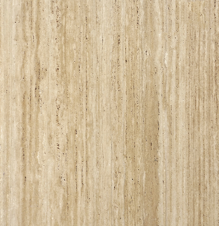 Travertine marble texture (High. Res.)