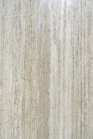 Travertine Marble Texture Stock fotó