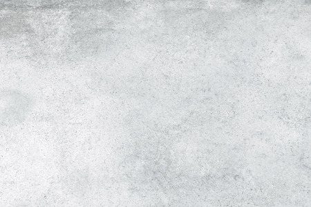 High Resolution On Cement And Concrete Texture For Pattern Background Stock Photo