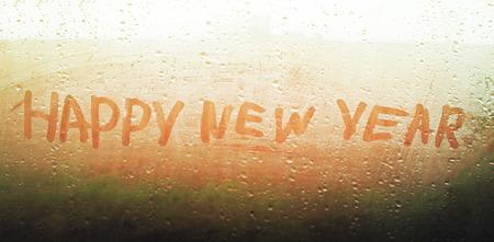 Resultado de imagen de ventana de año nuevo