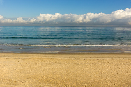 adelaide: Beach in Adelaide