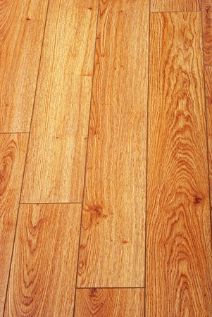 wood laminate flooring: wood laminate flooring