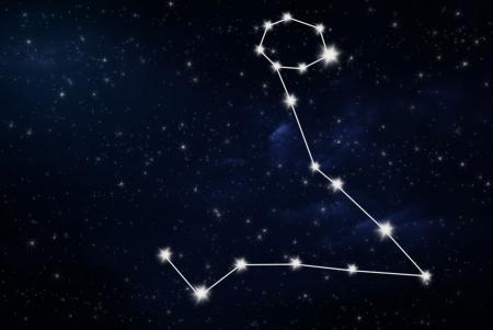 pisces horoscope star sign