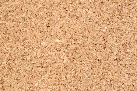 closeup cork mat background Reklamní fotografie