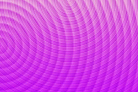 the appearance: abstraction Illustration background Stock Photo