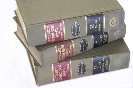 supreme court: Book supreme court reports.