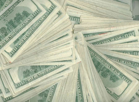 bankroll: What cashing in on success looks like